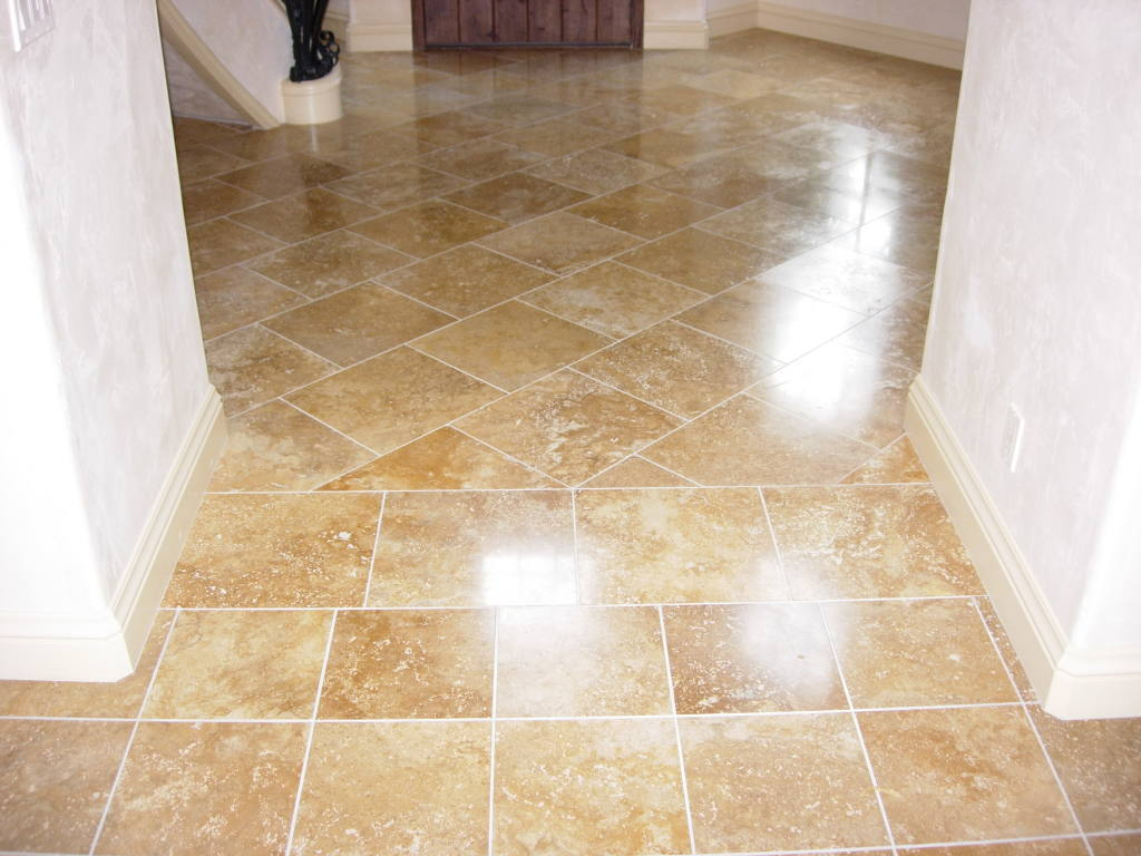 Tile Cleaning Tips First Choice Carpet Cleaning