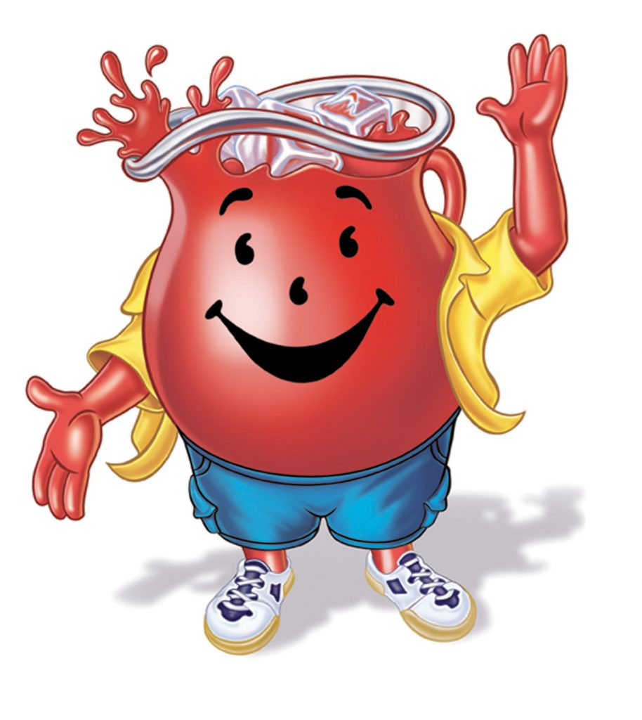 How To Clean Kool Aid From Carpet First Choice Carpet